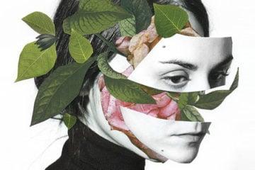 Rocio-Montoya_Collage_pre