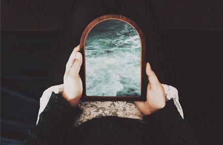 Teresa-Freitas_Instagram_pre