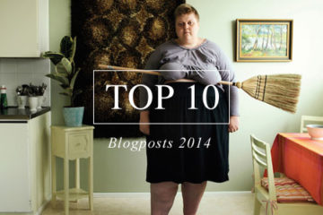 Top10_Blogposts-2014_iGNANT_pre