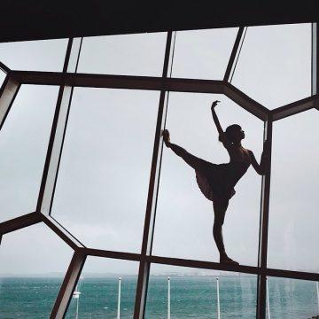 darianvolkova_Instagram_02