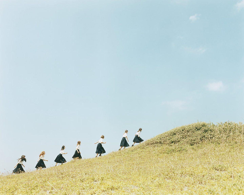 IGNANT-Photography-Osamu-Yokonami-Assembly-11