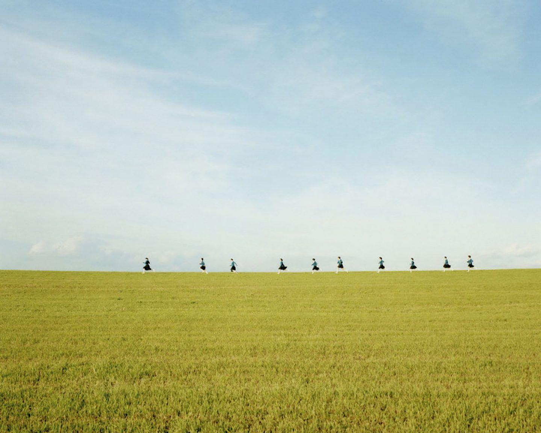 IGNANT-Photography-Osamu-Yokonami-Assembly-18