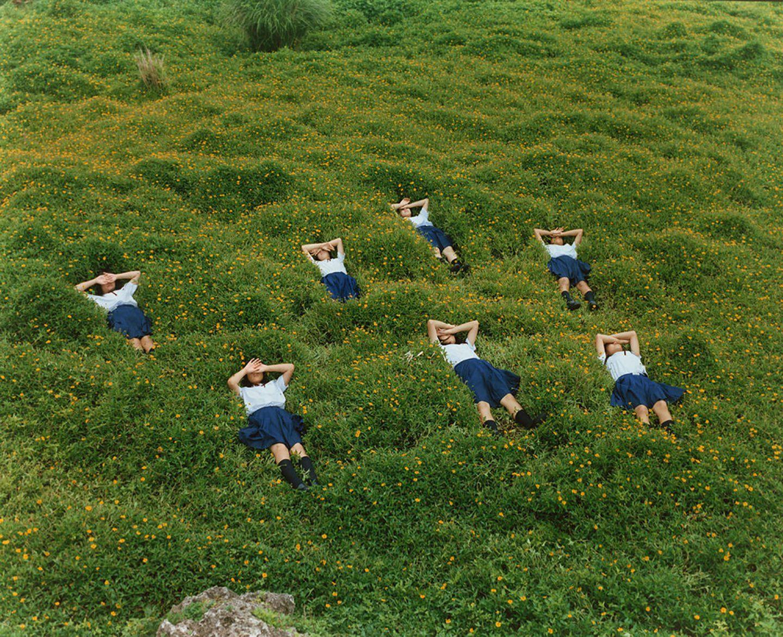 IGNANT-Photography-Osamu-Yokonami-Assembly-20