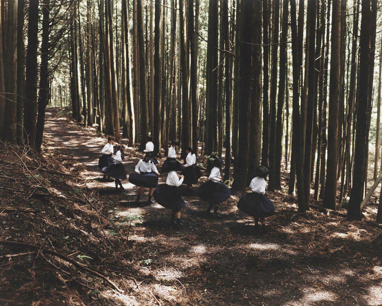 IGNANT-Photography-Osamu-Yokonami-Assembly-5