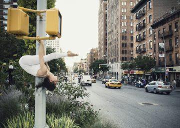 Anja Humljan_Urban_Yoga_01