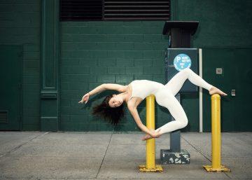 Anja Humljan_Urban_Yoga_02