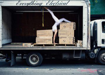 Anja Humljan_Urban_Yoga_04