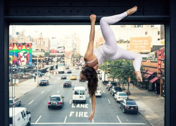 Anja Humljan_Urban_Yoga_05
