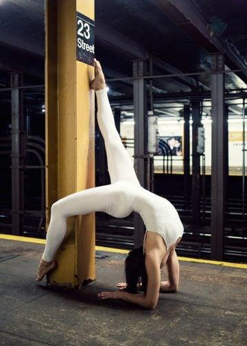 Anja Humljan_Urban_Yoga_08