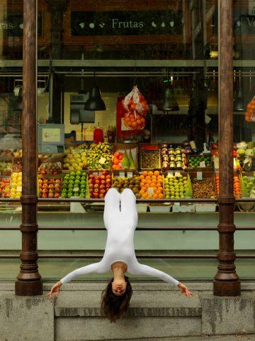 Anja Humljan_Urban_Yoga_09