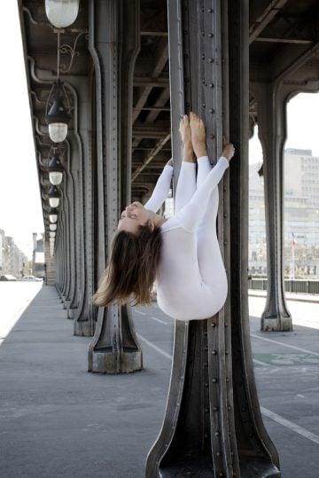 Anja Humljan_Urban_Yoga_10