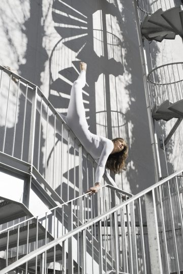 Anja Humljan_Urban_Yoga_11