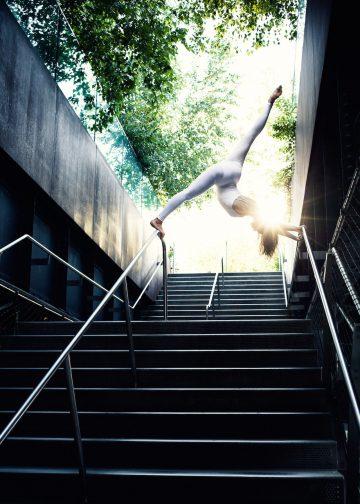Anja Humljan_Urban_Yoga_12
