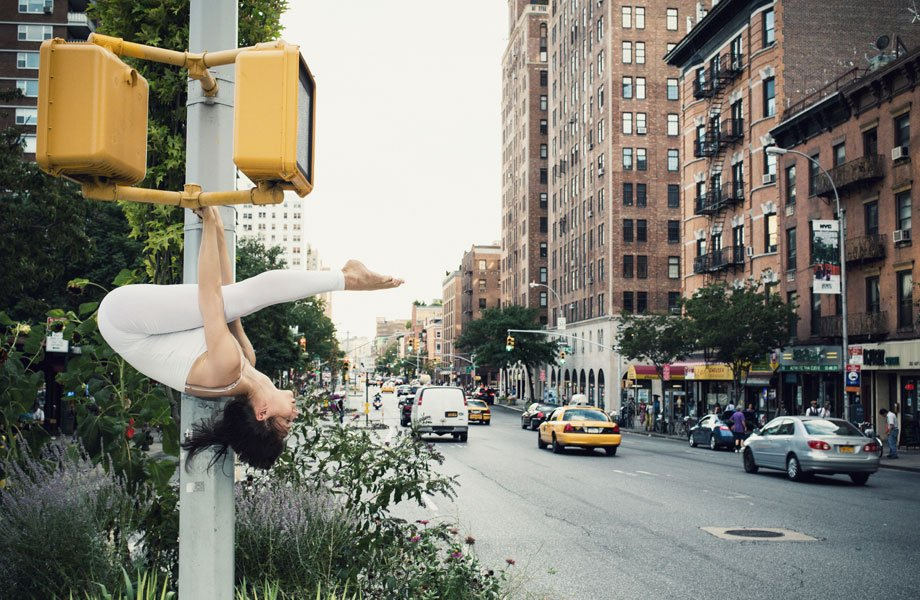 Anja-Humljan_Urban_Yoga_pre