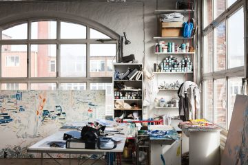 Atelier_Erik_Schmidt_05