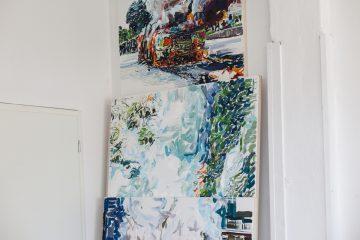 Atelier_Erik_Schmidt_16