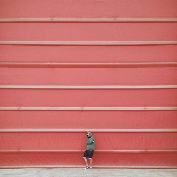 Daniel_Rueda-drcuerda-Instagram_06