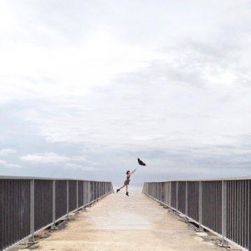 Daniel_Rueda-drcuerda-Instagram_18