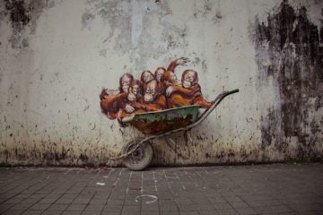 Ernest_Zacharevic_Street_Art_01