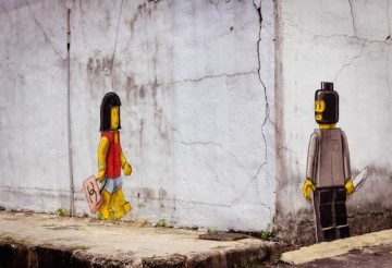 Ernest_Zacharevic_Street_Art_03