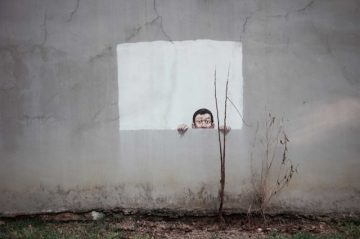 Ernest_Zacharevic_Street_Art_04