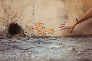 Ernest_Zacharevic_Street_Art_08