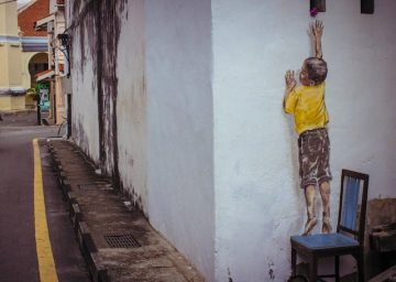 Ernest_Zacharevic_Street_Art_09