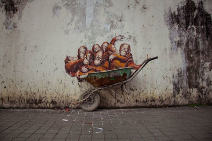 Ernest_Zacharevic_Street_Art_pre