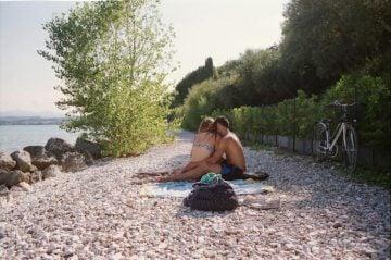 Giulia_Bersani_Lovers_15