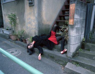Hisatomi_Tadahiko_Photography_05