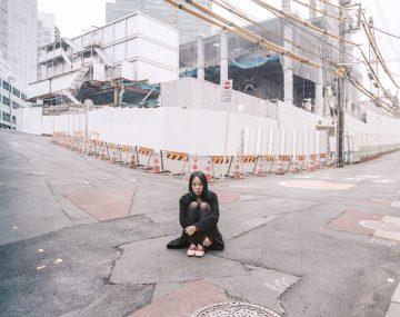 Hisatomi_Tadahiko_Photography_06