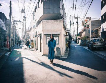 Hisatomi_Tadahiko_Photography_08