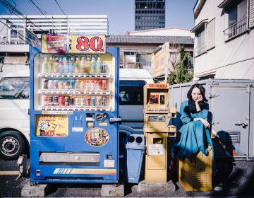Hisatomi_Tadahiko_Photography_10