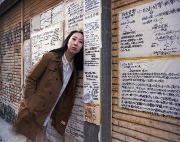 Hisatomi_Tadahiko_Photography_12