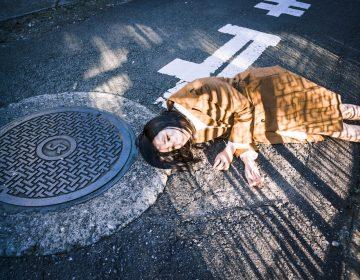 Hisatomi_Tadahiko_Photography_13