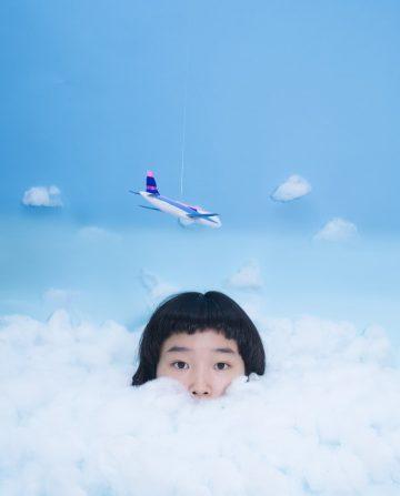 Izumi_Miyazaki_Photography_01