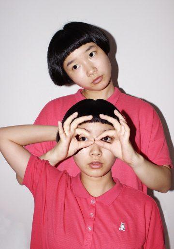 Izumi_Miyazaki_Photography_06
