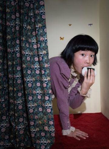 Izumi_Miyazaki_Photography_11