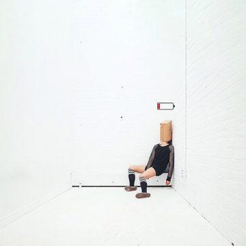 PAM LAU_Instagram_02