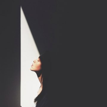 PAM LAU_Instagram_03