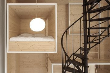 RoomOnTheRoof_04