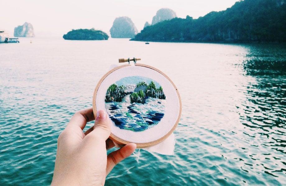 Teresa-Lim_Sew_Wanderlust_pre