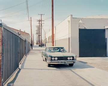 Yann_Rabanier_Cars_and_Bodies_02