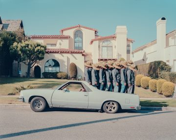 Yann_Rabanier_Cars_and_Bodies_04