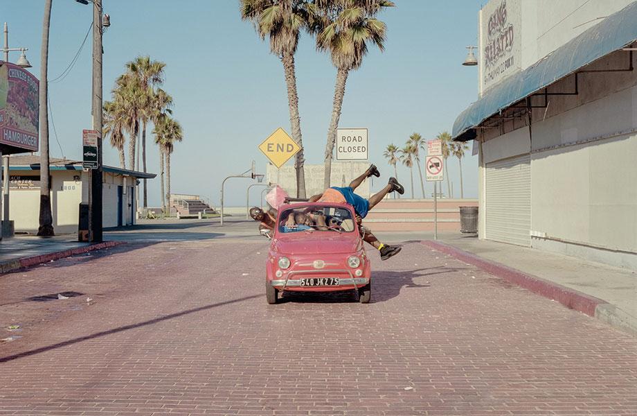 Yann_Rabanier_Cars_and_Bodies_PRE