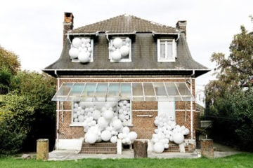 charles-petillon-balloon-invasions_pre