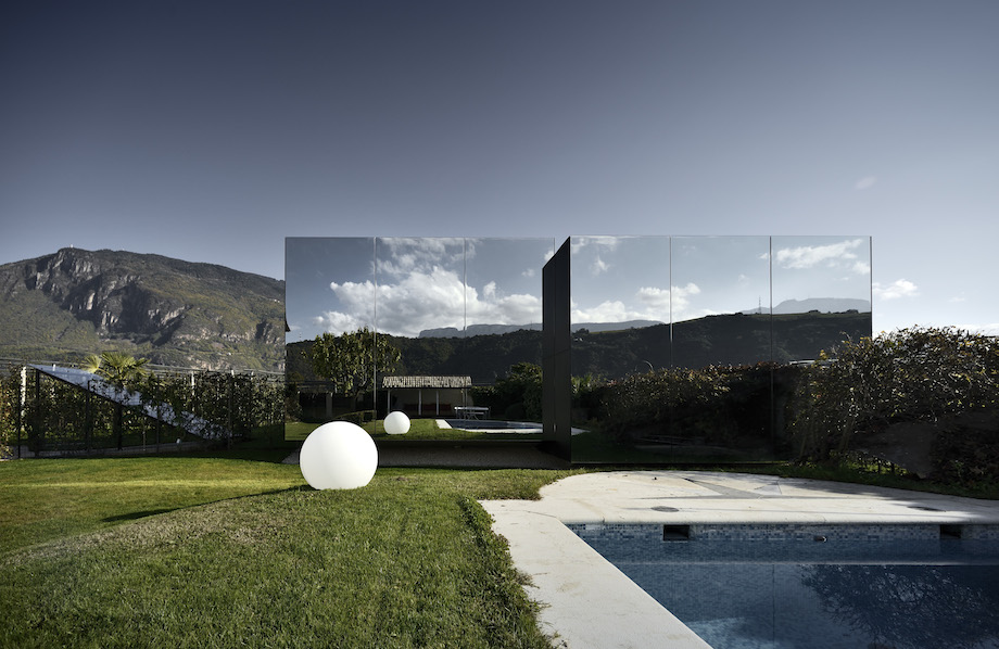 peter_pichler_architecture_mirror_houses_02