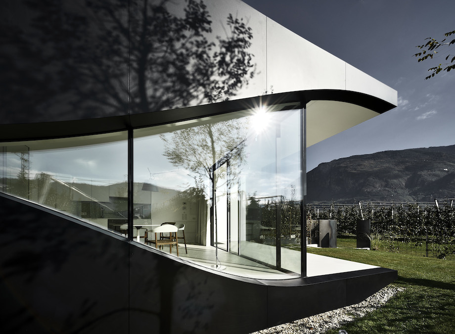 peter_pichler_architecture_mirror_houses_03