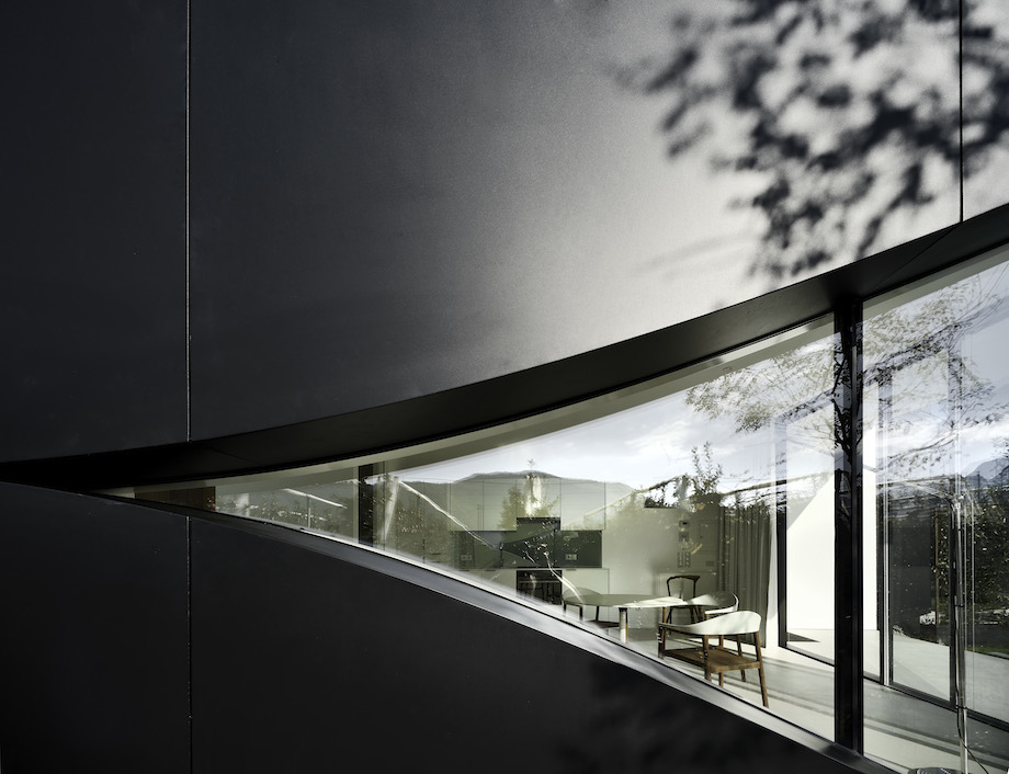 peter_pichler_architecture_mirror_houses_04