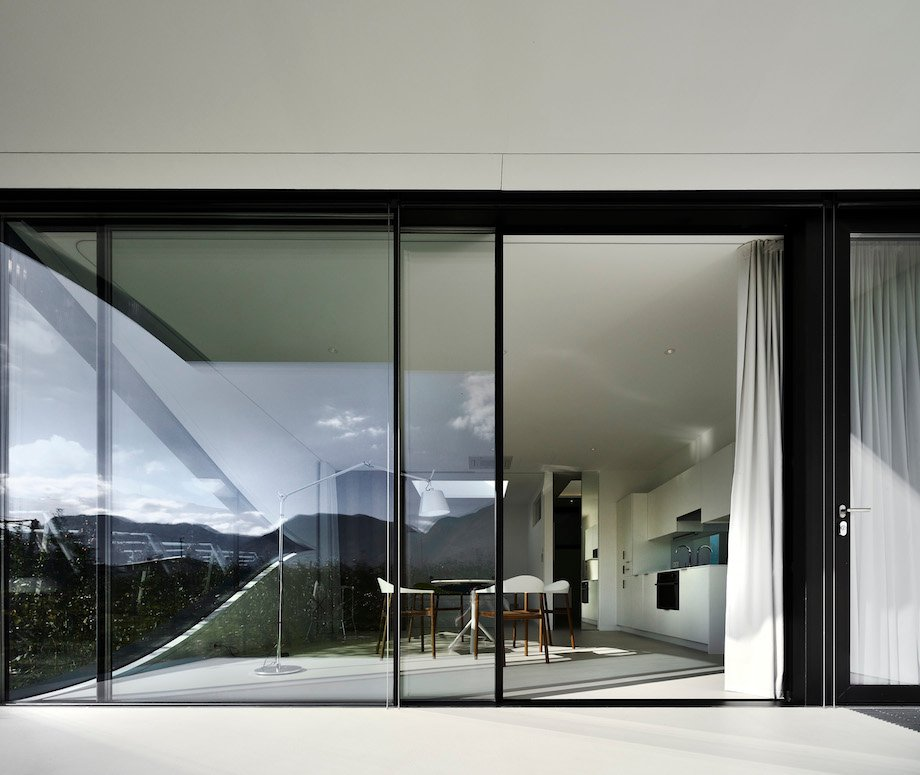 peter_pichler_architecture_mirror_houses_05